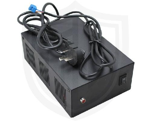 F-D1型EAS射频超市防盗器电源