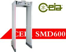 CEIA SMD600