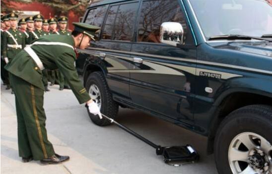 车底检查镜.jpg