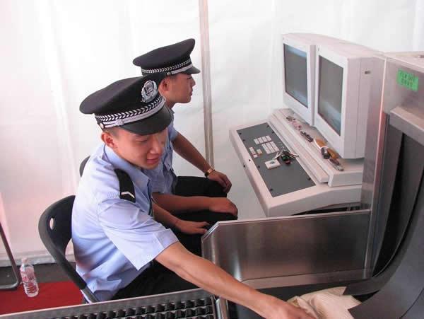 X光安检机,公安机关安检好帮手.jpg