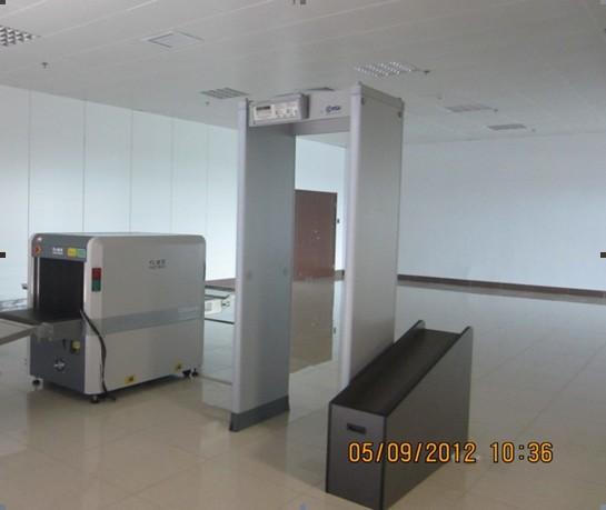 选购X光安检机需要注意的问题以及技巧分析.jpg